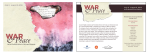 graphic design by Lauryn Medeiros, Boise State University, art, gallery, exhibit, school