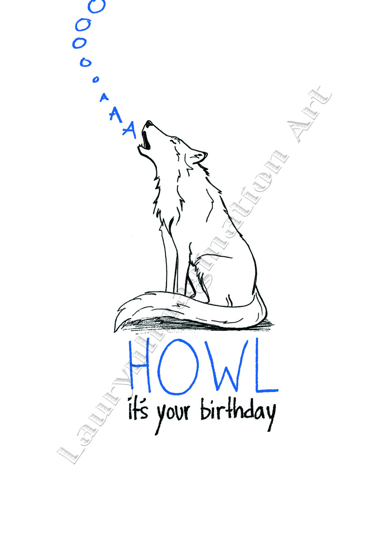 wolf_howl-watermarked.jpg